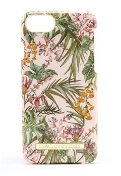 iDeal Of Sweden Fashion Case iPhone Pastel Savanna Bubbleroom.dk