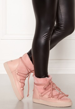 INUIKII Sneaker Classic Rose Bubbleroom.dk