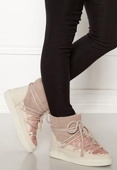 INUIKII Sneaker Sequin Powder Bubbleroom.dk