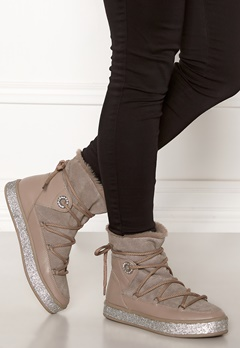 INUOVO Chianti Sneakers Crosta Dusty Bubbleroom.dk