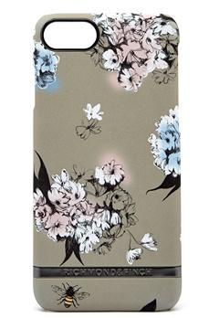 Richmond & Finch Iphone 7 Case Fairy Blossom Bubbleroom.dk