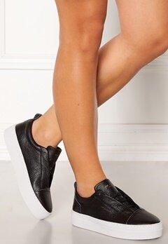 Jim Rickey Flip Shoe 001 Black Bubbleroom.dk