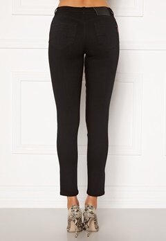 Miss Sixty JJ2460 Jeans Black 30 Bubbleroom.dk