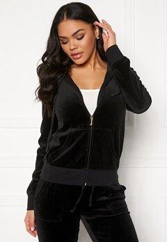 Juicy Couture 43704.4799577199 Pitch Black Bubbleroom.dk