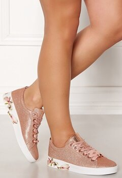 Ted Baker Kelleit Shoes Rose Gold Harmony Bubbleroom.dk