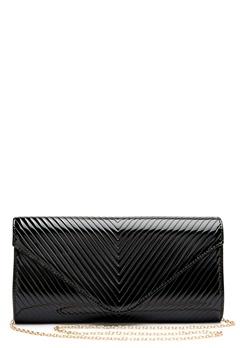 Koko Couture Bonnie Bag Blk Bubbleroom.dk