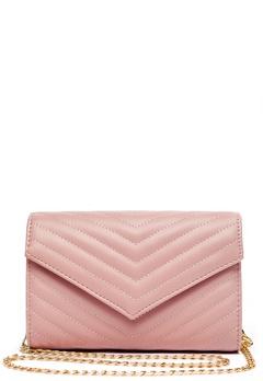 Koko Couture Sweet Bag Pink Bubbleroom.dk
