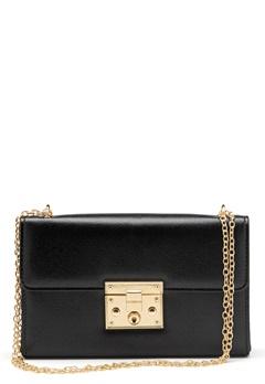 Koko Couture Levels Bag Blk Bubbleroom.dk