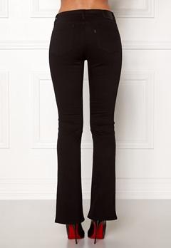 LEVI'S 715 Bootcut Jeans 0017 Black Sheep Bubbleroom.dk