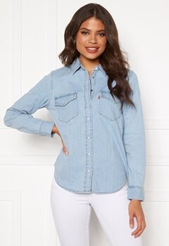 LEVI'S Essential Western Cool Out Bubbleroom.dk