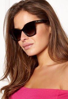 Love Moschino Bologna Sunglasses 807 Bubbleroom.dk