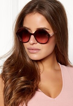 Love Moschino Florence Sunglasses 9QB Bubbleroom.dk