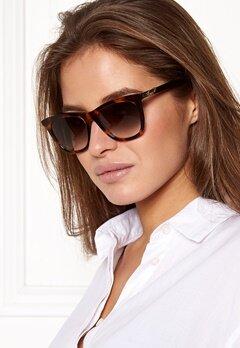 Love Moschino Napoli Sunglasses 086 Bubbleroom.dk