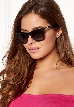 Love Moschino Napoli Sunglasses 807 Bubbleroom.dk