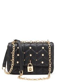 Koko Couture Lovely Bag Blk Bubbleroom.dk