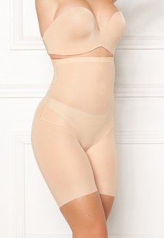 MAGIC Bodyfashion Hi Waist Long Leg Skin Bubbleroom.dk