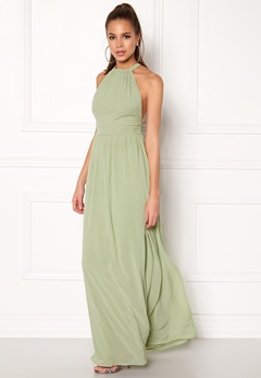 Make Way Cora Maxi Dress Bubbleroom.dk