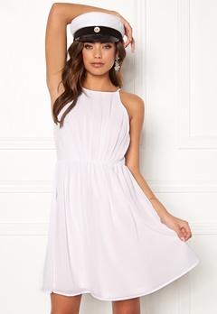 Make Way Vania dress  Bubbleroom.dk