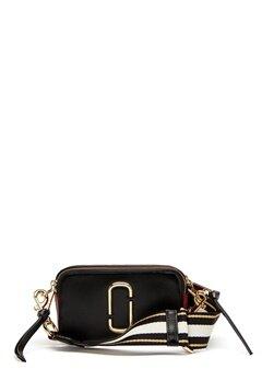 The Marc Jacobs 43753.3966180903 Black/Red 011 Bubbleroom.dk