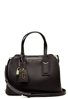 The Marc Jacobs The Editor 29 Black Bubbleroom.dk