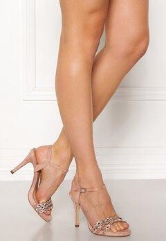 Menbur Viani Shoe Nude Bubbleroom.dk