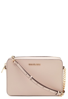 Michael Michael Kors Camera Bag Medium Rose Bubbleroom.dk