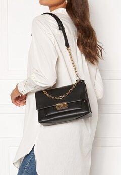 Michael Michael Kors Cece MD Chain Bag Black Bubbleroom.dk