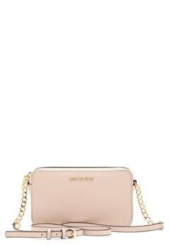 Michael Michael Kors Crossbody Mid Camera Bag 187 Soft Pink Bubbleroom.dk