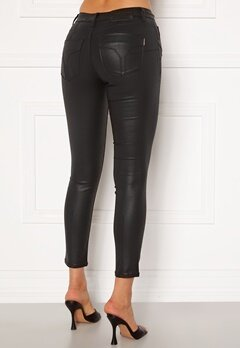 Miss Sixty JJ1960 Jeans Black 30 Bubbleroom.dk