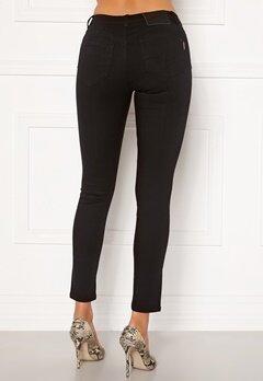 Miss Sixty JJ2360 Jeans Black 30 Bubbleroom.dk