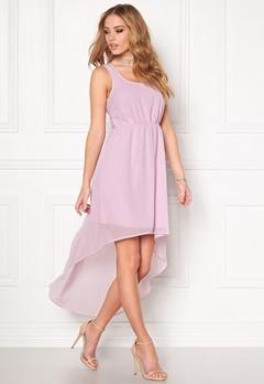 Model Behaviour Karin Dress Light lilac Bubbleroom.dk