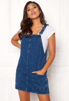 New Look 43199.4593258912 Blue Bubbleroom.dk
