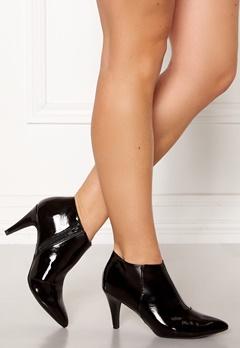 New Look Salon Shoes Black Bubbleroom.dk