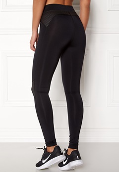 ONLY PLAY Boom Shape Up Tights Black Bubbleroom.dk