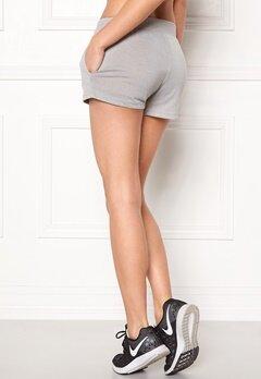 ONLY PLAY Cindi Sweat Shorts Harbor Mist Bubbleroom.dk