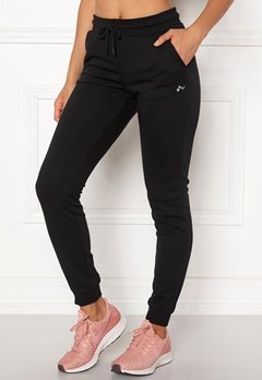 ONLY PLAY Elina Sweat Pant Black Bubbleroom.dk