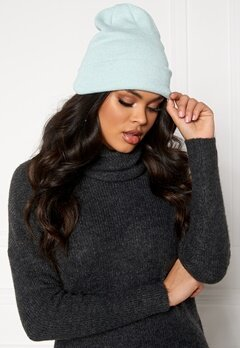 ONLY Spring Beanie Omphalodes Bubbleroom.dk