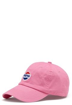 Pepsi Sweet Pepsi Gone Logo Pink Bubbleroom.dk