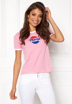 Pepsi Sweet Pepsi Ringer Pink Bubbleroom.dk