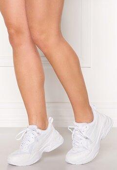 PUMA Cilia Sneakers White Bubbleroom.dk