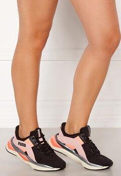 PUMA Lqdcell Shatter Sneakers Black/Peach Bubbleroom.dk