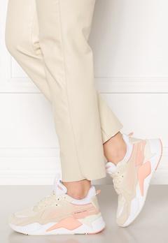 PUMA RS-X Reinvent Sneakers 11 Eggnog-Apricot Bubbleroom.dk