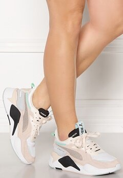 PUMA RS-X Reinvent Sneakers Rosewater Bubbleroom.dk