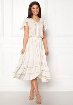Ravn Coco Dress As Is Bubbleroom.dk