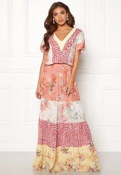 Ravn Venice Dress As Is Bubbleroom.dk
