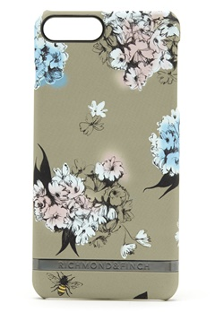 Richmond & Finch Iphone 7 Plus Case Fairy Blossom Bubbleroom.dk