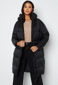 ROCKANDBLUE Duna Jacket 89900 Black/Black bubbleroom.dk