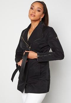 ROCKANDBLUE Kaylee Jacket 89900 Black Bubbleroom.dk