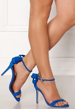 Ted Baker Sandas Shoes Blue Bubbleroom.dk