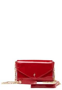Menbur Serralta Bag Red Bubbleroom.dk